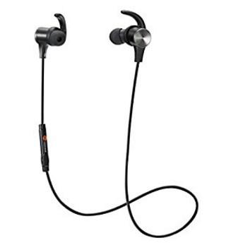 In-Ear Kopfhörer kaufen TaoTronics