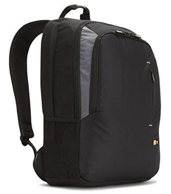 Laptop Rucksack Testsieger Case Logic