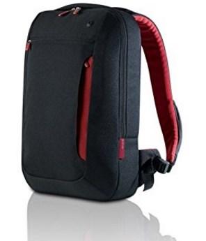 Notebook Rucksack Vergleich Belkin
