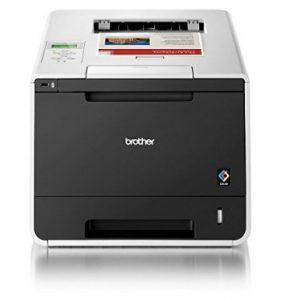 Laserdrucker Test & Vergleich 2019