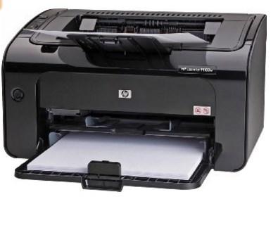 Laserdrucker kaufen 2 Hewlett-Packard