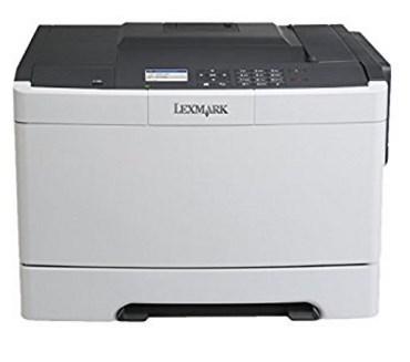 Laserdrucker kaufen Lexmark