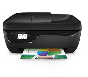 Multifunktionsdrucker Kaufempfehlung HP