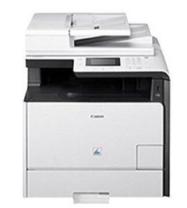 Multifunktionsdrucker Test & Vergleich 2019