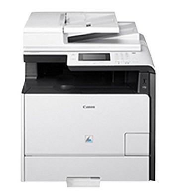 Multifunktionsdrucker Testbericht Canon