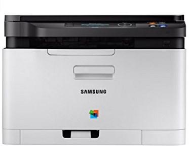 Multifunktions-Laserdrucker kaufen Samsung