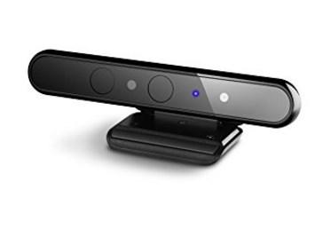 Webcam Testbericht CSL Computer