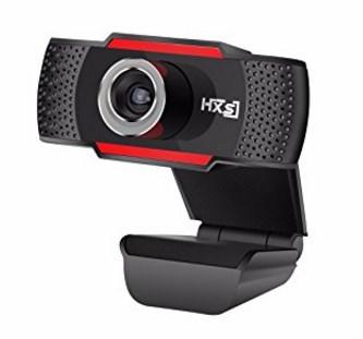 Webcam kaufen M Way