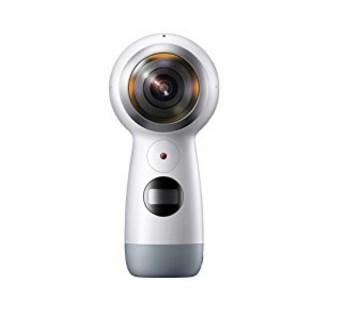 360 Grad Kamera Vergleich Samsung