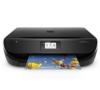 Airprint Drucker kaufen HP