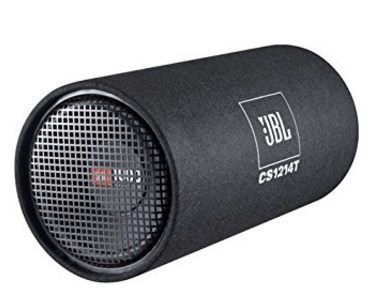 Auto Subwoofer Kaufempfehlung JBL