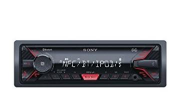 Autoradio kaufen Sony