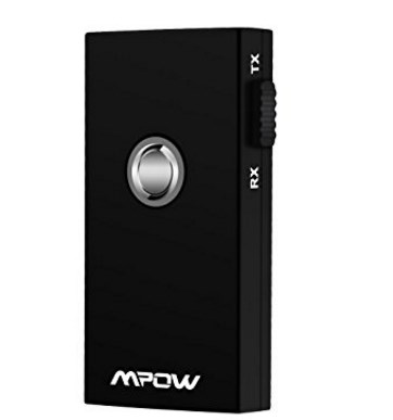 Bluetooth Adapter kaufen Mpow