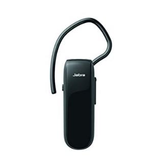 Bluetooth Headset Testbericht Jabra