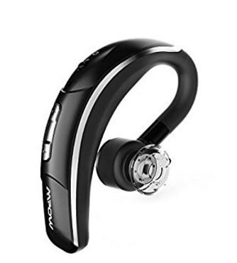Bluetooth Headset Vergleich Mpow