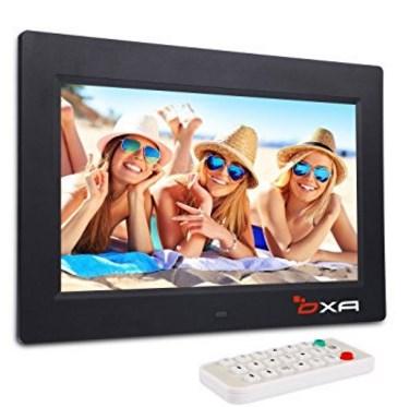 Digitaler Bilderrahmen kaufen OXA