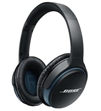 HIFI Kopfhörer Testsieger Bose