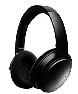 HIFI Kopfhörer Vergleich Bose