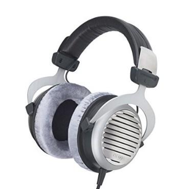 HIFI Kopfhörer kaufen Beyerdynamic
