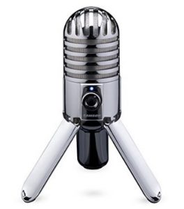Kondensatormikrofon Test & Vergleich 2018