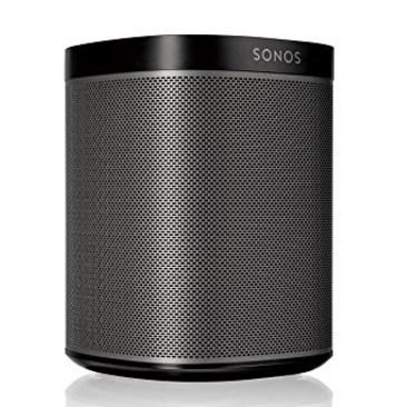 Multiroom Lautsprecher Test Sonos