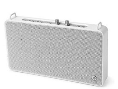 Multiroom Lautsprecher kaufen GGMM