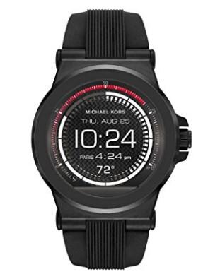 Smartwatch Kaufempfehlung Michael Kors