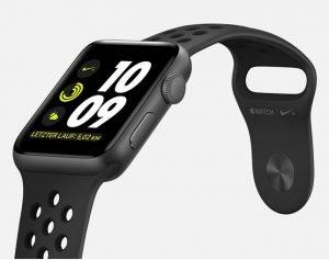 smartwatch test vergleich 2019 fossil apple samsung weitere. Black Bedroom Furniture Sets. Home Design Ideas