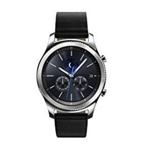 Smartwatch Testsieger Samsung