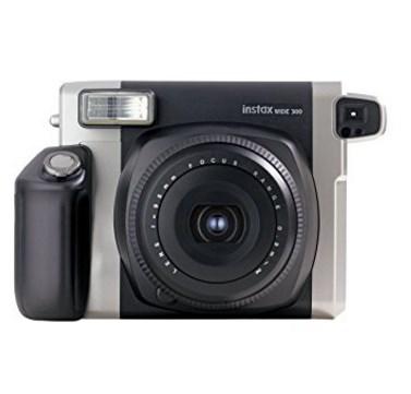Sofortbildkamera Test Fujifilm