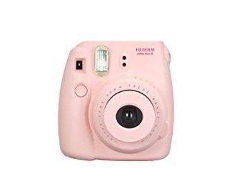 Sofortbildkamera kaufen Fujifilm