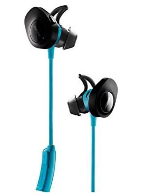 Bluetooth Sportkopfhörer Kaufempfehlung Bose