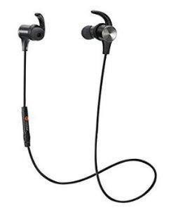 Bluetooth Sportkopfhörer Test & Vergleich 2019