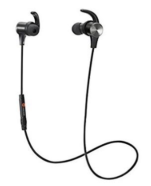 Bluetooth Sportkopfhörer Test TaoTronics