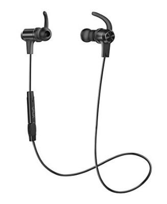 Bluetooth Sportkopfhörer Testsieger VAVA