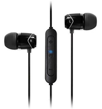 Bluetooth Sportkopfhörer Vergleich SoundMAGIC