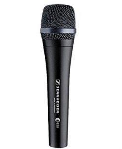 Gesangsmikrofon Test & Vergleich 2018