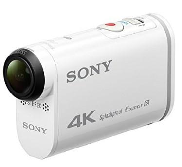 Action Cam kaufen Sony