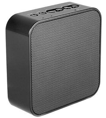 Steckdosenradio kaufen AudioAffairs