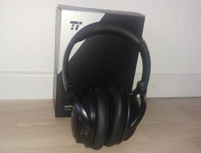 TaoTronics Kopfhörer
