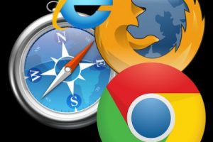 Bester Browser