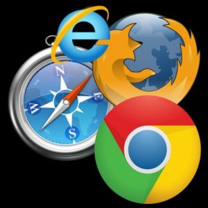 Bester Browser