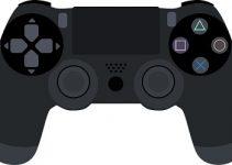 PS4 Spiele Release