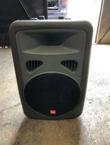 Aktiv-Lautsprecher Testsieger
