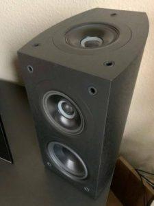 Dolby Atmos Lautsprecher Kaufempfehlung