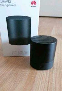 Mini-Lautsprecher Testbericht