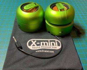 Mini-Lautsprecher Testsieger